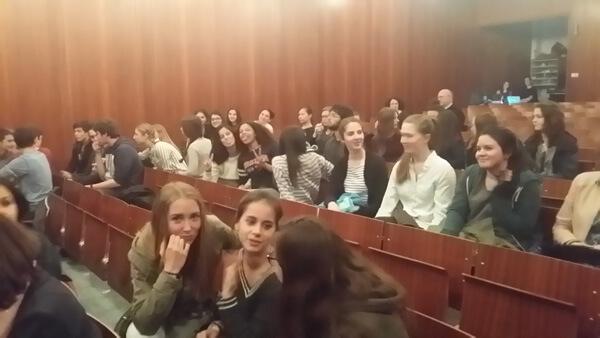 Erster Weltkrieg im Theater