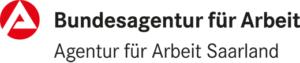 Bundesagentur für Arbeit Saarland