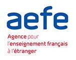 AEFE-logo