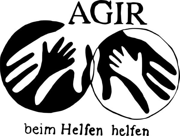 """Ausstellung """"Karikatur und Meinungsfreiheit"""""""