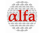 ALFA-Logo_Web1