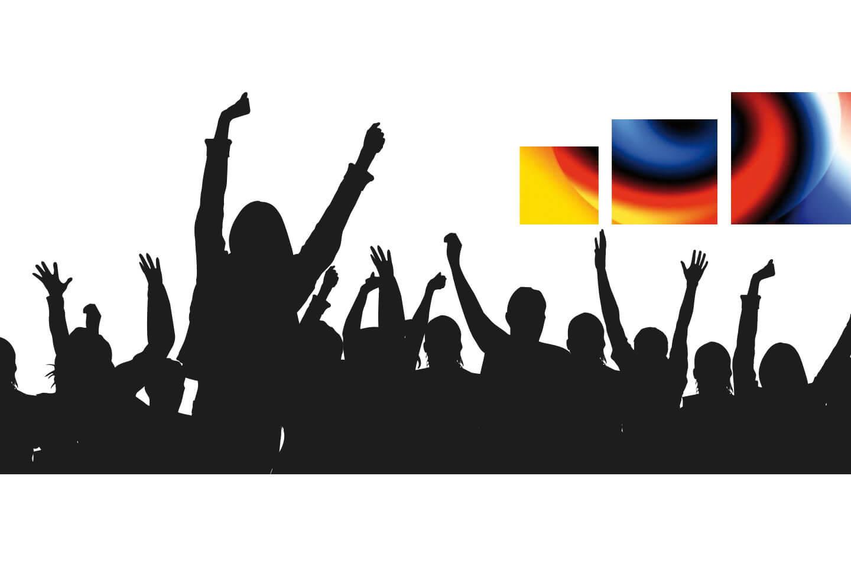 Baccalauréat franco-allemand 2017