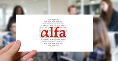 Le comité actuel de l'amicale ALFA cherches des successeurs