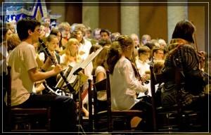 DFG-Konzert-1
