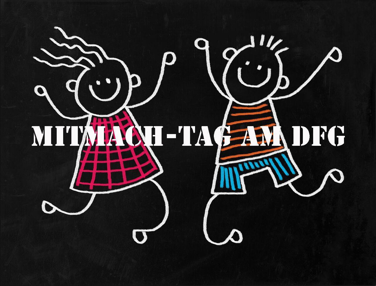 Journée d'ateliers participatifs pour les élèves de primaire et journée portes ouvertes