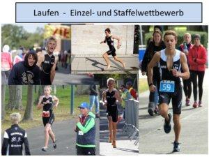 DFG-Sportlerehrung 2018