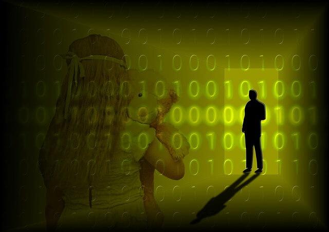 Soirée d'information sur les dangers de l'internet