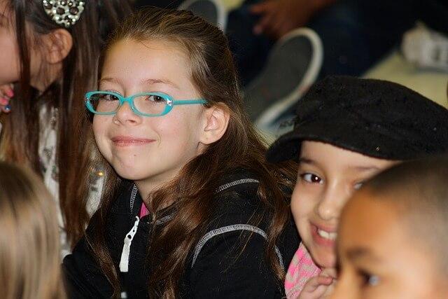 Infos für saarländische Grundschuleltern