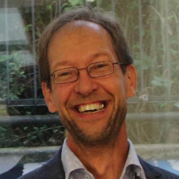 Stefan Hauter