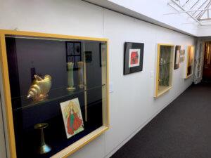 Exposition Fusionnelle