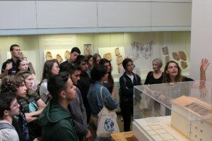 Erasmus+ on the move: Greece