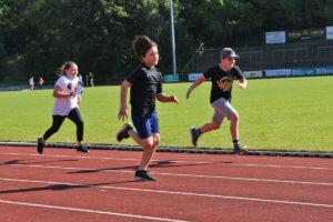 DFG-Sportfest 2019