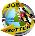 JobTrotter