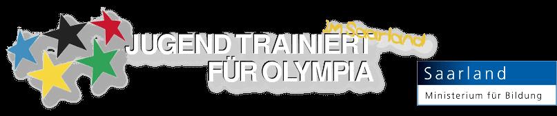 """DFG erfolgreich bei """"Jugend trainiert für Olympia"""""""