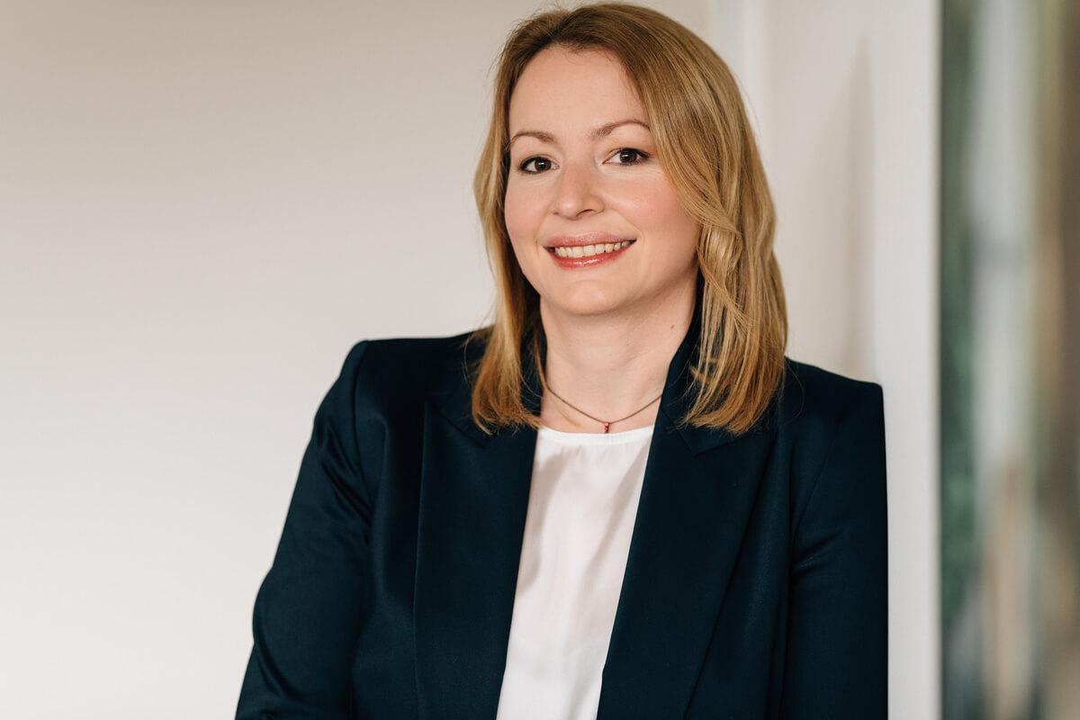 Lettre de Mme Christine Streichert-Clivot, Ministre sarroise de l'Education et de la Culture