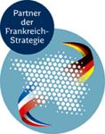 Partner der Frankreich-Strategie