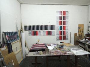 Lukas Kramer Atelier