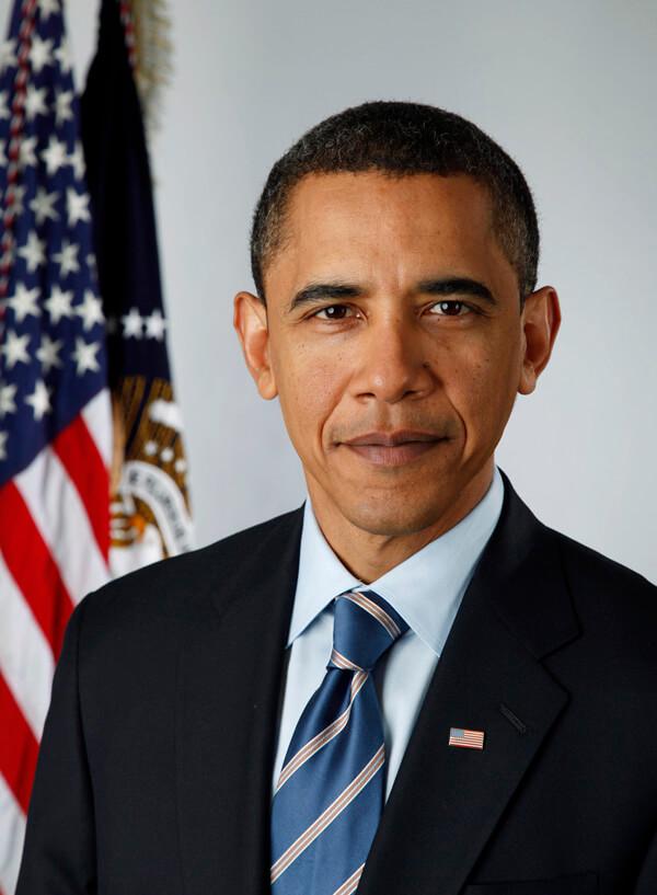 """SR-Podiumsdiskussion """"Zwischenbilanz der Obama-Administration"""" am DFG"""