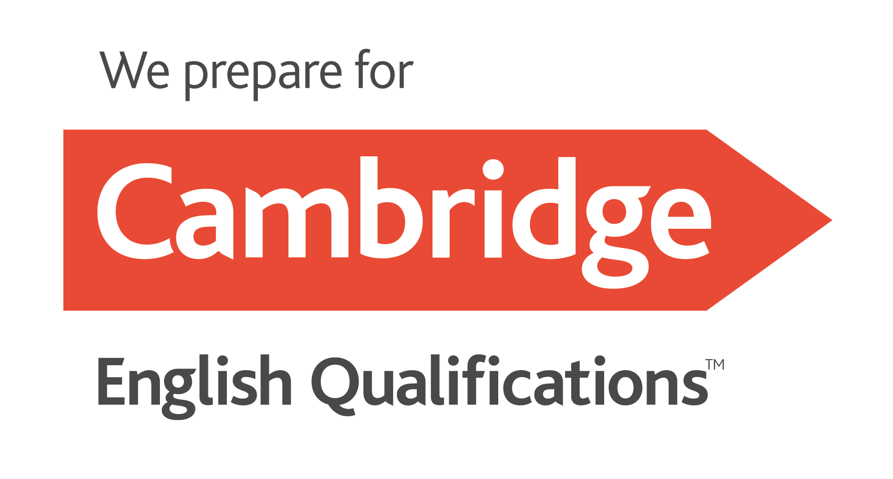 Cambridge Certificates Preparation Centre