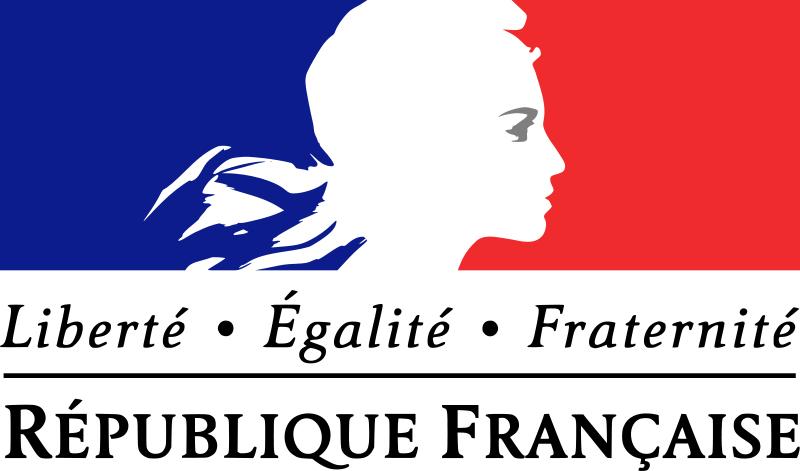 Einladung des DFG zur Waffenstillstandsfeier in Paris (Fernsehreportagen)