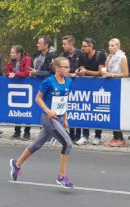 Clara Niesporek