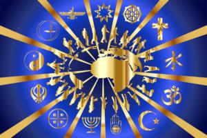 Religion / Ethik