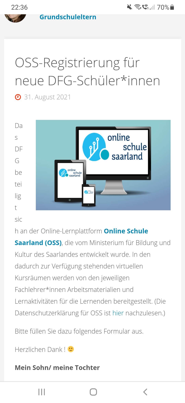 Chrome screenshot