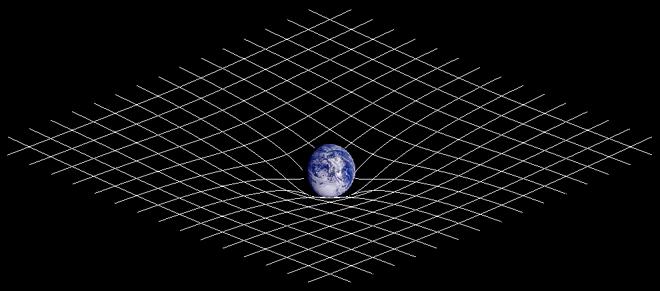 Kolloquium: Grenzbereiche zwischen Physik und Philosophie — Ein interdisziplinäres Projekt am DFG