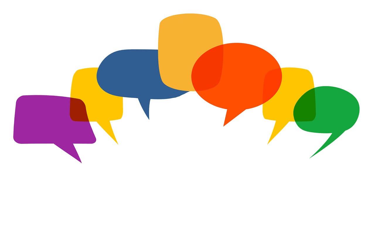 Anmeldung zum Bundeswettbewerb Fremdsprachen 2019/2020
