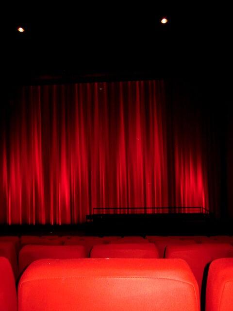 Theater-AG am Deutsch-Französischen Gymnasium
