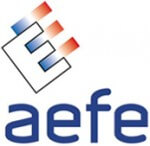 aefe-small