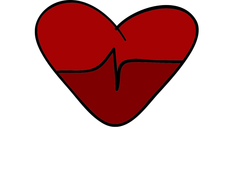 Blutspende-Tag am DFG