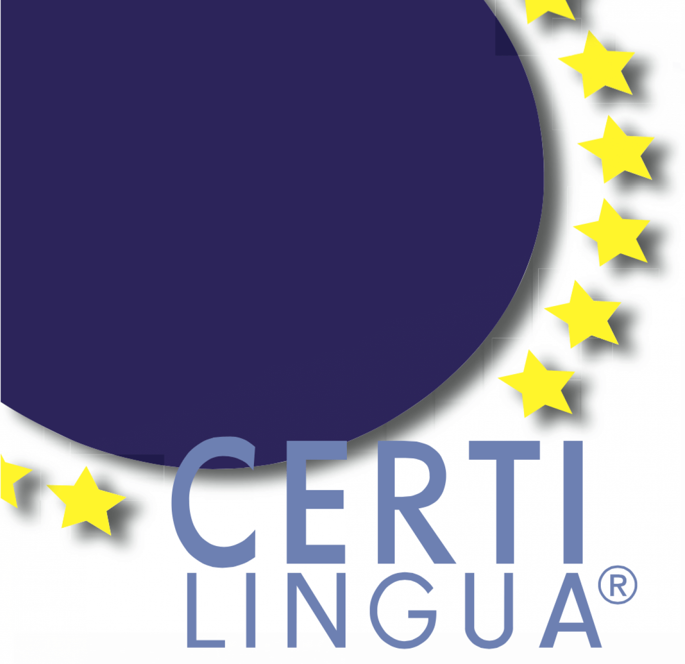 Double certification « Certilingua »