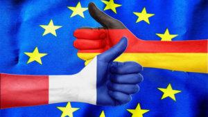 Deutsch-französischer Tag 2019
