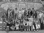 Aufruf an Ehemalige: Fotos aus der Schulzeit am DFG