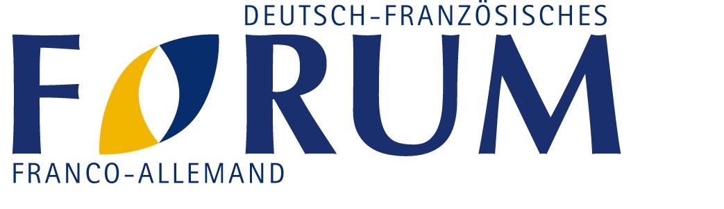 Besuch des Deutsch-Französischen Forums in Straßburg