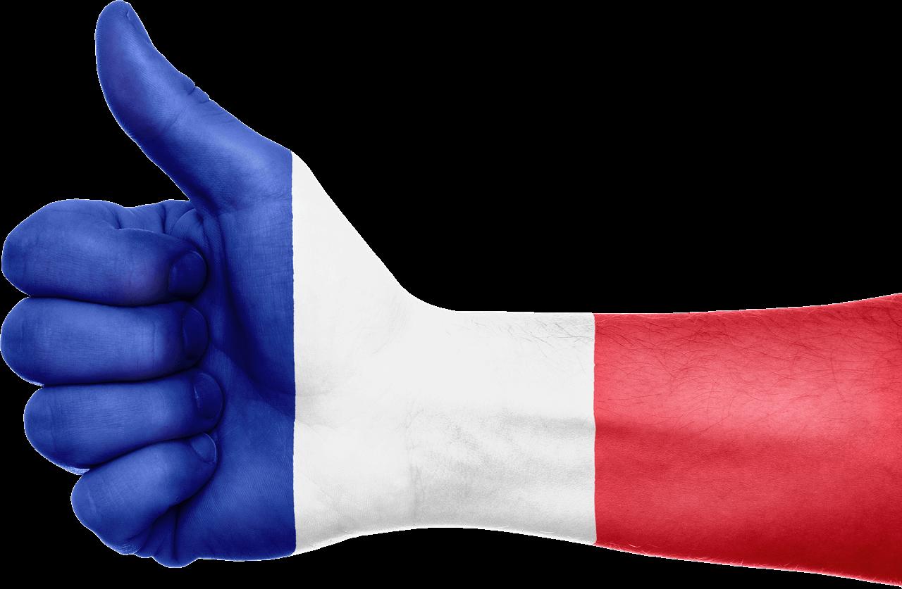 Créatelier – Kreativ-AG Französisch