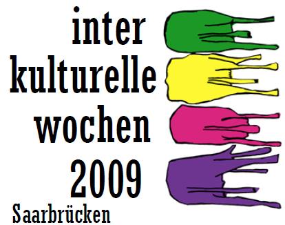 (Deutsch) Geschichtsprojekt «Startpunkt-Zielpunkt Saarbrücken — Einwanderung und Auswanderung, Vertreibung, Flucht und Exil damals und heute»