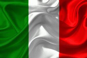 Italienisch-AG