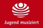 "Kathrin Metzger erfolgreich bei ""Jugend musiziert"""