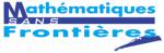 mathe_ohne_grenzen_logo