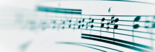Option de musique pour les 3èmes