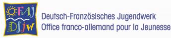 ofaj-logo