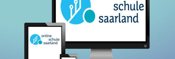Online-Schule Saarland