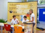 DFG-Berufsforum
