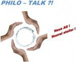 Philo Talk