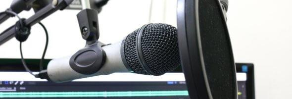 """Podcasts von Schüler*innen der Klasse 1L2 zum Thema """"Penser aujourd'hui et demain"""""""